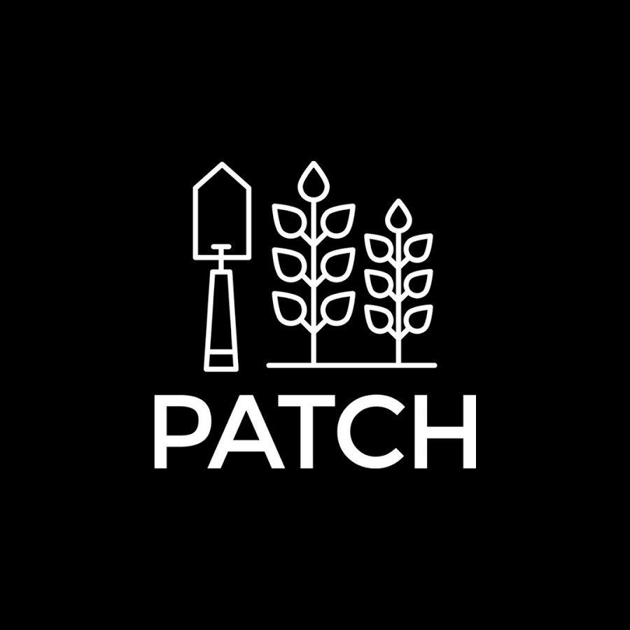 Patch-plants-logo