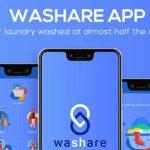 Washare Founder – Ahmed Dahab – Entrepreneur Profile