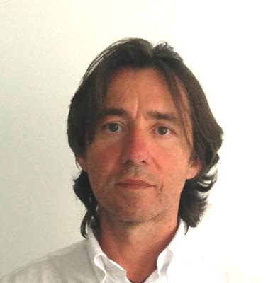 Paolo Passeri