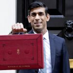 Budget 2020: Key Points for Businesses