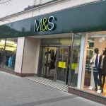 Sustainable retailin the UKramps up as M&S expands self-packaging scheme