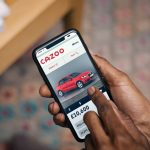 Cazoo Raises Record £100m of Further Funding