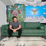 Startup of the Week: Habito