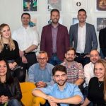 Insurance disruptor Digital Risks raises $10.4m in Series A funding to revolutionise the way SMEs can access business insurance