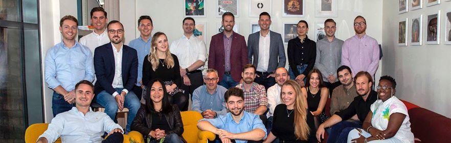 Digital-Risk-Team