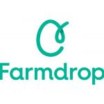 Startup Profile: Farmdrop