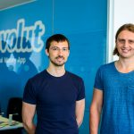 Startup Profile: Revolut
