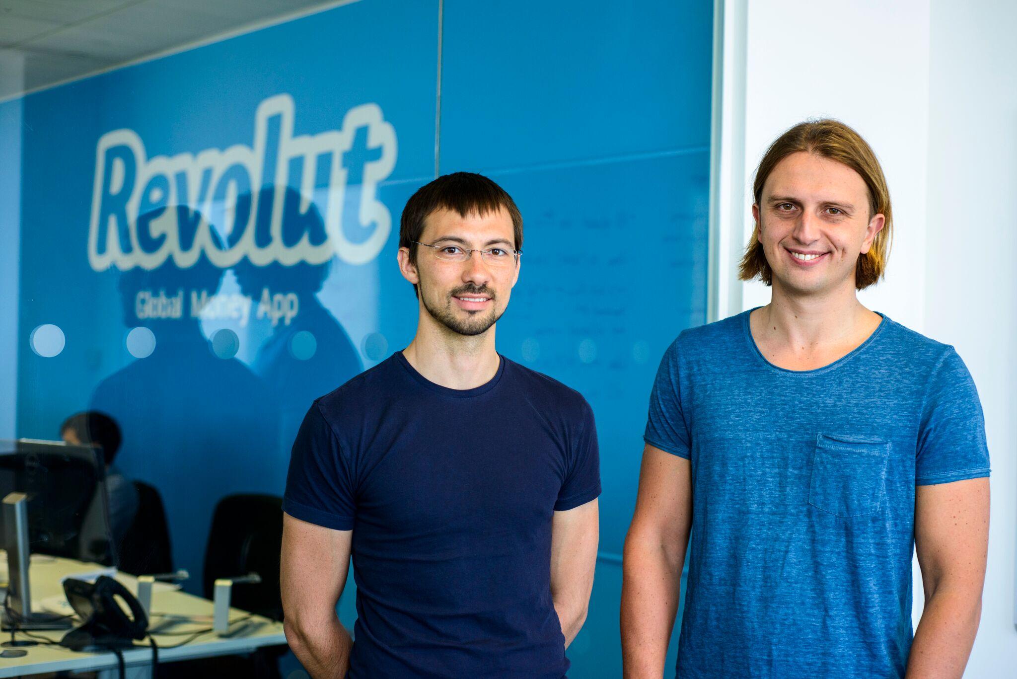 revolut-founders