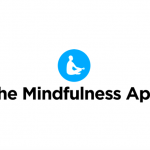 Startup of the Week: The Mindfulness App