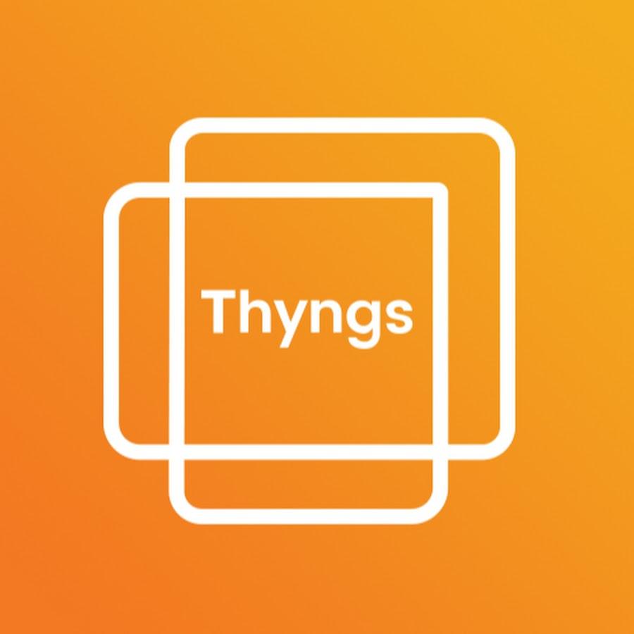 Thyngs-logo