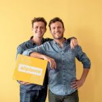 Startup Profile: Allplants