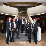Aura Aims To Build £200m+ Business In Five Years