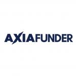 First UK For-Profit Litigation Funding Platform Launches Public Capital Raise