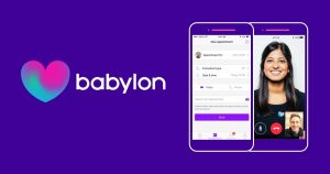 babylon-health-image