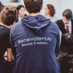 Startup Profile: Benevolent AI