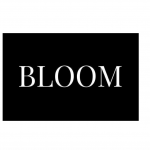 Bloom Mobile Beauty Startup Profile – The North East's On-Demand Beauty Booking Platform