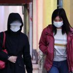 Coronavirus Week 4: Ecommerce Sales of Face Masks Increase by 417%
