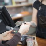 Contactless payments rising to £45 to help contain spread of COVID-19