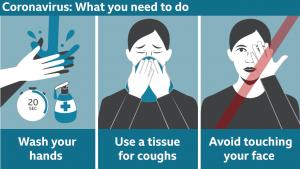 coronavirus-hand-washing-graphic