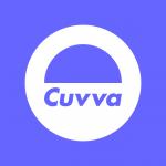 Startup Profile: Cuvva