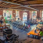 Fully Charged to loan London's NHS workers electric bikes, leading cycling industry's effort to combat COVID-19