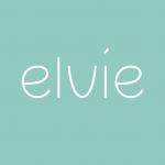Startup Profile: Elvie