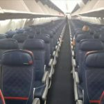 Why Are Airlines Flying Empty Planes Amidst COVID-19 Outbreak?