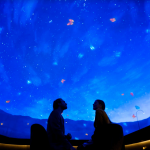 60% of UK consumers agree immersive experiences are the future