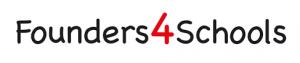 Founders4Schools logo