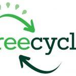 Startup Profile: Freecycle