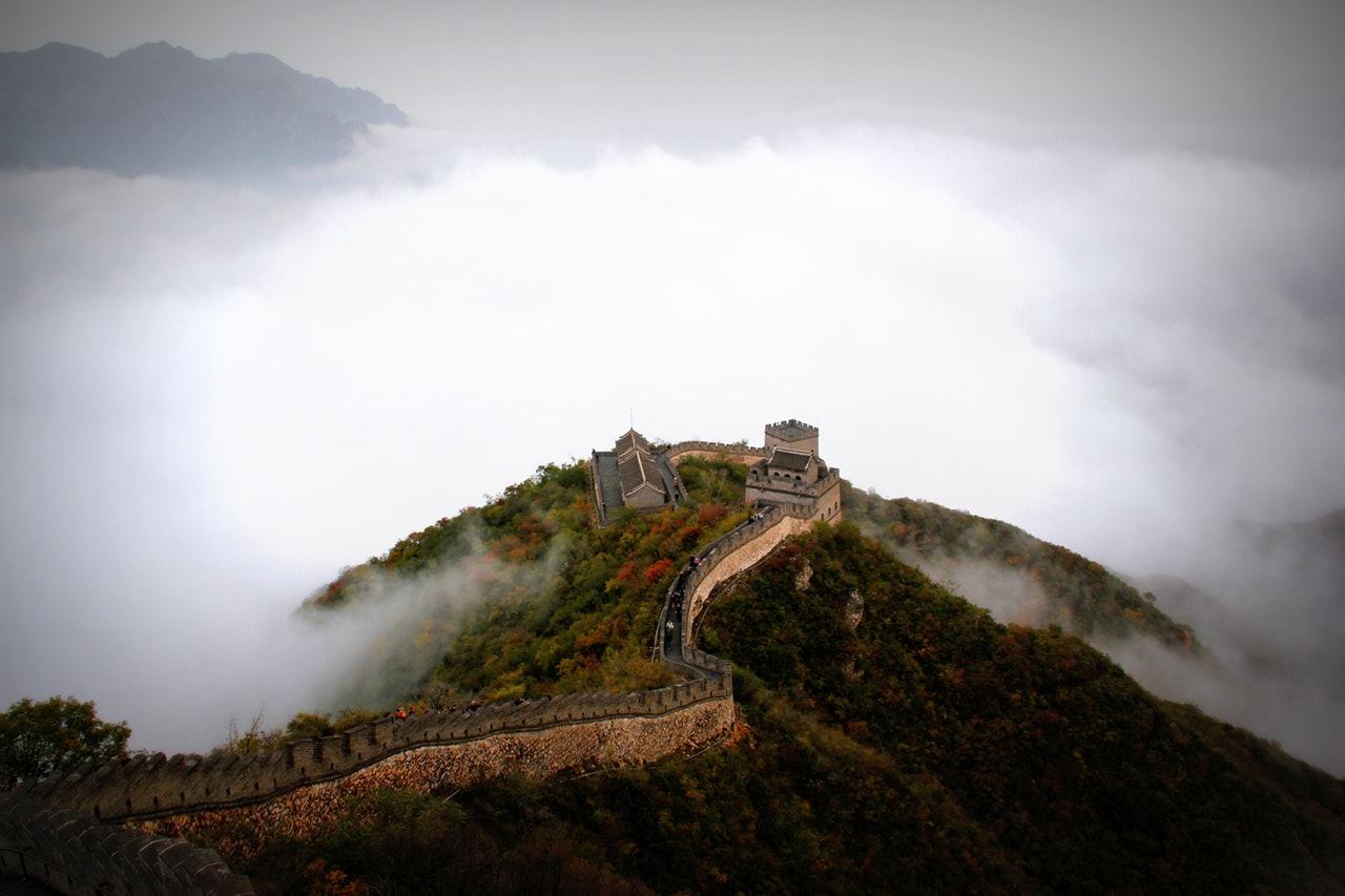 great-wall-of-china-economy