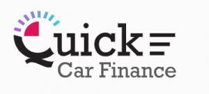 qcf-logo