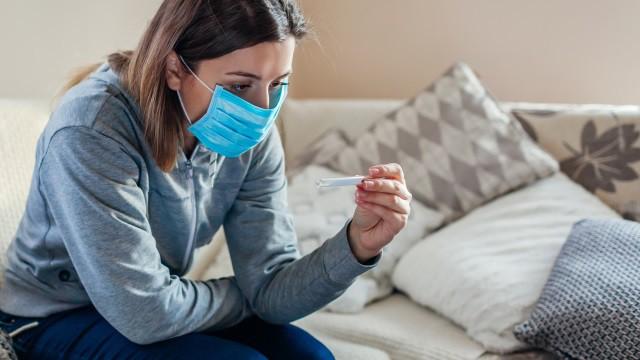 coronavirus-sick-pay