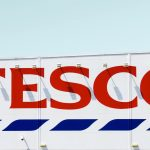 Security Breach of 600,000 Tesco Clubcard Accounts