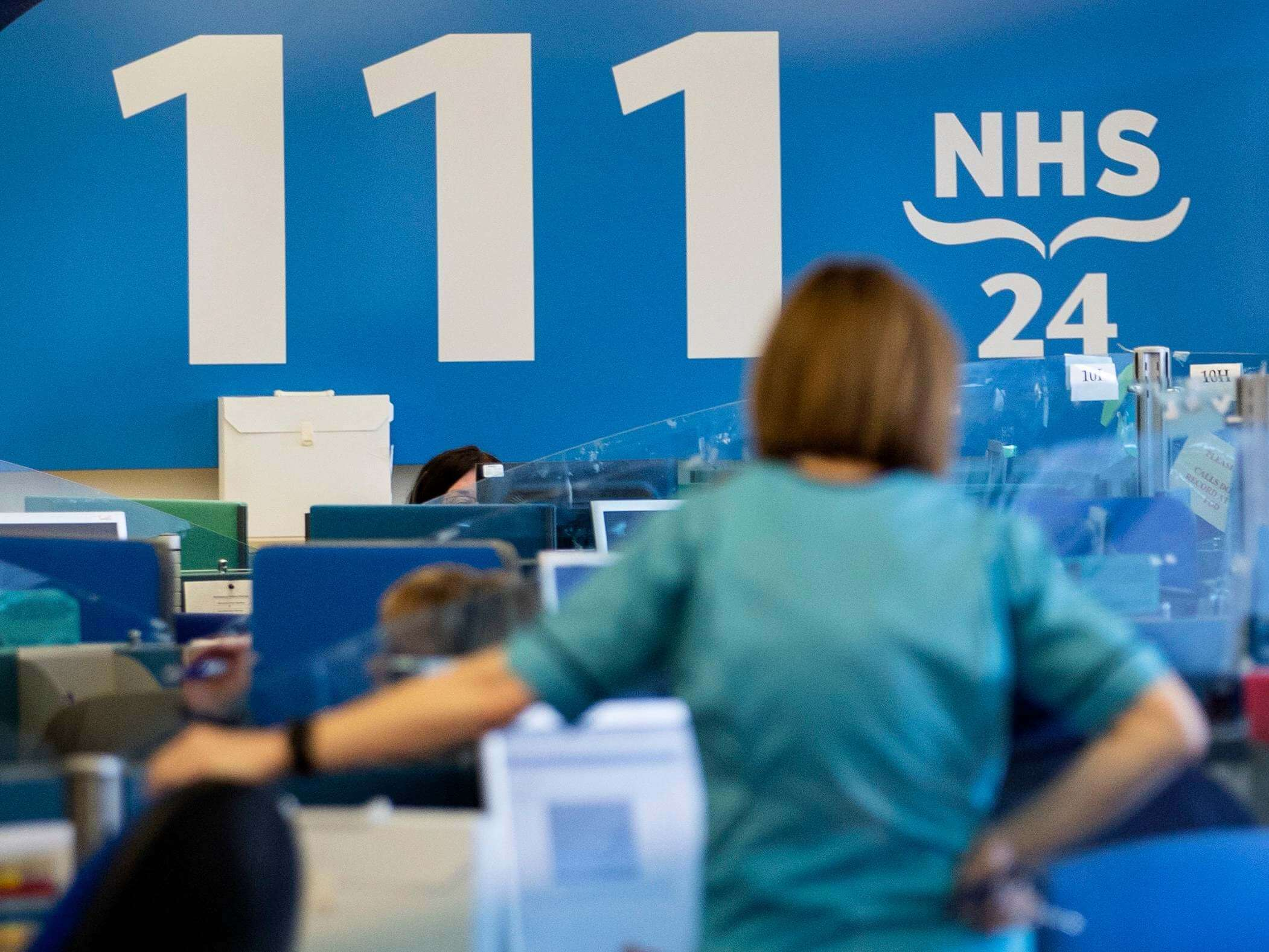 statutory-sick-pay-nhs-uk