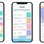 Thrive: Mental Wellness App Supporting Us Before, During And After Covid19