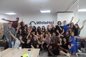 Whitehat Team