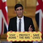 Government Announces £250m Future Fund for Startups Hit by Coronavirus