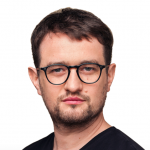 Q&A With Justas Janauskas, CEO and Co-Founder of Qoorio