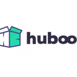 Multi-channel fulfilment start-up huboo sees unprecedented growth during coronavirus