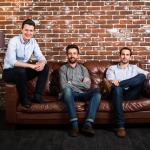 Startup Profile: Tessian