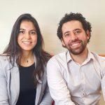 SpotLight shines on Phaze Ventures with landmark investment in seismic monitoring startup