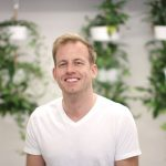 Interview with COO and Co-Founder of Tyk, James Hirst