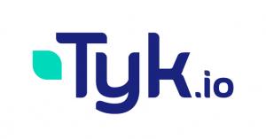 Tyk logo