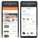 Autodoc App Review