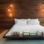 Top 10 Bedroom Startups