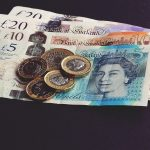 FTSE 100 Firms to Use Furlough Scheme
