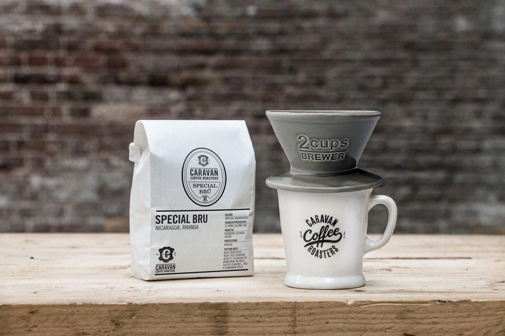 caravan-coffee-roasters