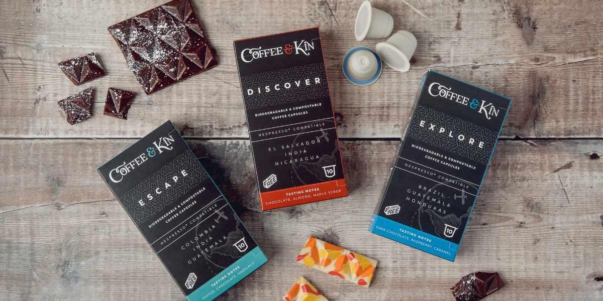 coffee-kin-chocolate-subscription-box