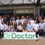 Drdoctor Launch Free COVID-19 Toolkit For NHS Trusts